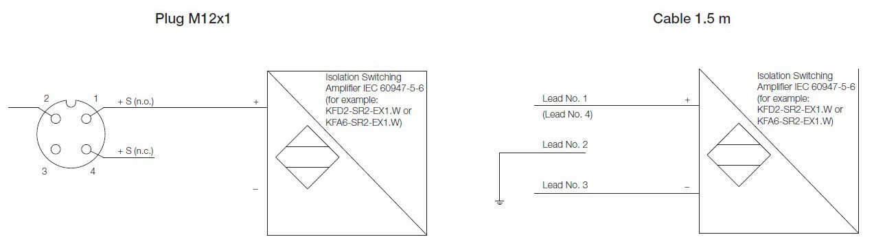 vibrating_level_switch_nws_07aa nws kfd2-sr2-ex1.w wiring diagram at gsmportal.co