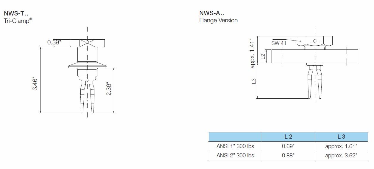 kfd2 sr2 ex1 w wiring diagram kfd2 sr2 ex2 w datasheet catalystengine org